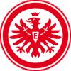 Айнтрахт Франкфурт