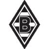 Боруссия Мёнхенгладбах