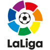 Чемпионат Испании. Примера